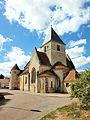 Druyes-les-Belles-Fontaines-FR-89-église-a4.jpg
