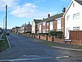 Dryden Road, Hartlepool - geograph.org.uk - 279242.jpg