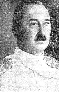 Dušan Simović.jpg