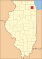 DuPage County Illinois 1839.png