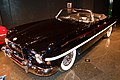 Dual-Ghia Blackhawk Museum (47938712926).jpg
