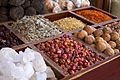 Dubai's Spice Souks -3 (5373673363).jpg