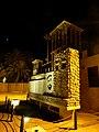 Dubai – Shindagha - Heritage ^ Diving Villages - الشندغة - التراث والغوص القرى - panoramio (1).jpg