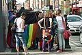 Dublin Pride Festival - All Over Until Next Year (4739337131).jpg