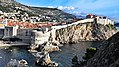 Dubrovnik (31238297793).jpg