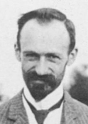 Alfred Dubuc - Image: Dubuc