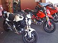 Ducati 696.jpg
