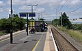 Dudley Port railway station MMB 15.jpg