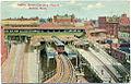 Dudley Street Station 1911 postcard.jpg