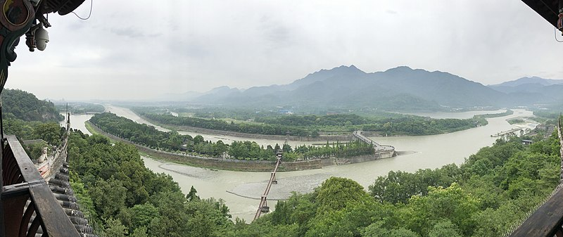 File:Dujiang Weir.jpg