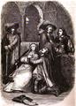 Dumas - Les Trois Mousquetaires - 1849 - page 521.png