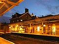 Dumfries Railway Station 2008-01-18.jpg