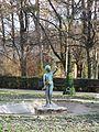 Dunavski park (2).jpg