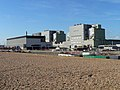 Dungeness Power Station - geograph.org.uk - 1244943.jpg
