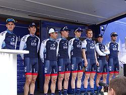 Dunkerque - Quatre jours de Dunkerque, étape 1, départ (134) (1er mai 2013).JPG