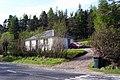 Dunroy Cottage, A85 near Tyndrum - geograph.org.uk - 1202156.jpg
