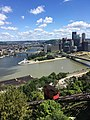 Duquesne Incline (view from Mount Washington).jpg