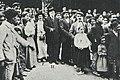 Durango 1912, Jaimistas.jpg