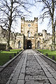 Durham Castle (7166981940).jpg
