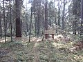 Dusetų sen., Lithuania - panoramio (113).jpg