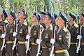 Dushanbe parade 030 (26036954452).jpg