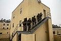 Dutch Marines participate MOUT training on Camp Lejeune 09.jpg