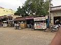 Dwaraka and around - during Dwaraka DWARASPDB 2015 (160).jpg