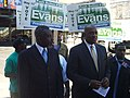 Dwight Evans Press Conference on Stop and Frisks (490087467).jpg