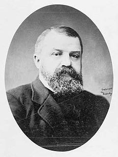Dwight L. Moody American evangelist and publisher