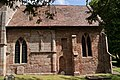 Dymock Church (St. Mary the Virgin) (18956265239).jpg