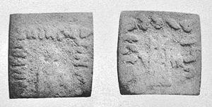 Dionysios Soter - Coins of Dionysios.