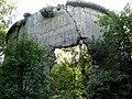 Dziurawy zbiornik - panoramio.jpg