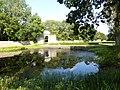 E,trée du domaine de keraveon - panoramio.jpg