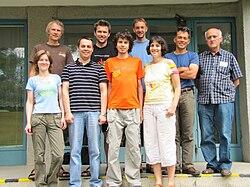 E@I aktivuloj Piešťany 2010.jpg