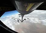 E-3 Sentry supporting operations against ISIL refuels 141002-F-FT438-324.jpg