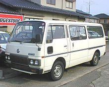 Nissan Caravan - Wikipedia on 1978 280z wiring diagram, 1975 280z wiring diagram, 1971 240z wiring diagram, 1976 280z wiring diagram, 1977 280z wiring diagram,