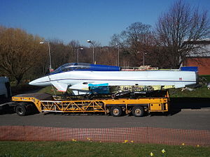 EAP Leaving Loughborough 5.jpg