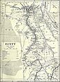 EB1911 Egypt - map.jpg