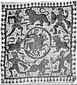 EB1911 Tapestry - Egypto-Roman - couch or bed covering.jpg