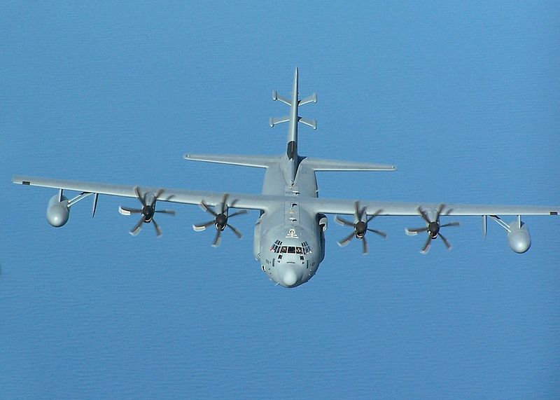 File:EC-130J Commando Solo.JPG