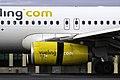 EC-MKN A320 Vueling V2500 SCQ.jpg