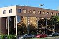 EDIFICIO OFICIAL - panoramio.jpg