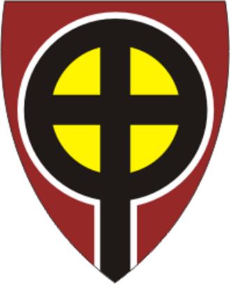 Ridala Parish - Image: EE Ridala