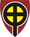 EE Ridala.png