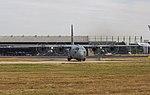 EGLF - Lockheed C-130H Hercules - United States Air Force - 92-1535 (28688149027).jpg