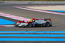 Description de l'image ELMS 2012 Paul-Ricard Jonathan Hirschi.jpg.