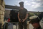 EOD Marines teach counter-IED tactics 160524-M-ML847-129.jpg