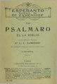 EO La Psalmaro el la Biblio 1908.pdf