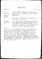 ERIC ED039636.pdf