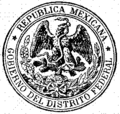 ESC GOB FEDERAL MEXICO 1901.png